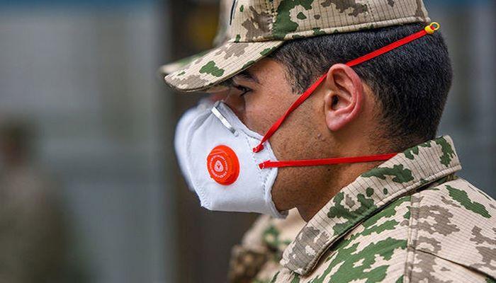"""Hikmət Hacıyev: """"Karantini pozmaqla fəxr edirlər"""""""