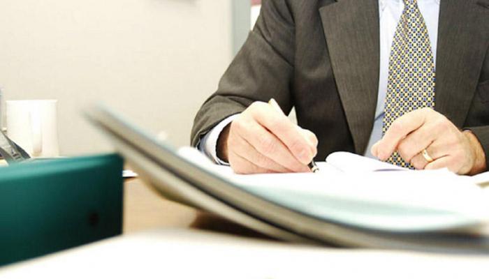 В 4 района Азербайджана назначены исполняющие обязанности прокурора