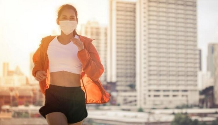 Hangi Sporlar Virüsü Daha Çok Yayıyor?