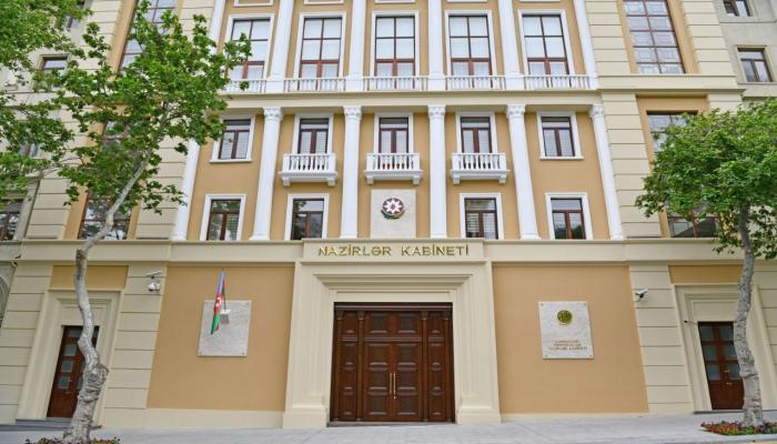 В Азербайджане выявлено 513 новых случаев инфицирования коронавирусом, вылечились 440, скончались 8 человек - Оперативный штаб