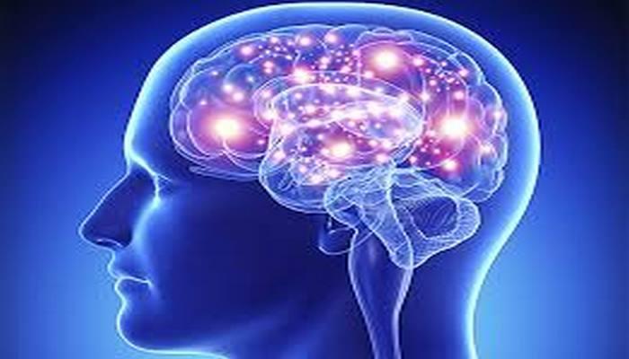 Nevroloqlar demensiyanın inkişafına  səbəb olan amilləri öyrəniblər