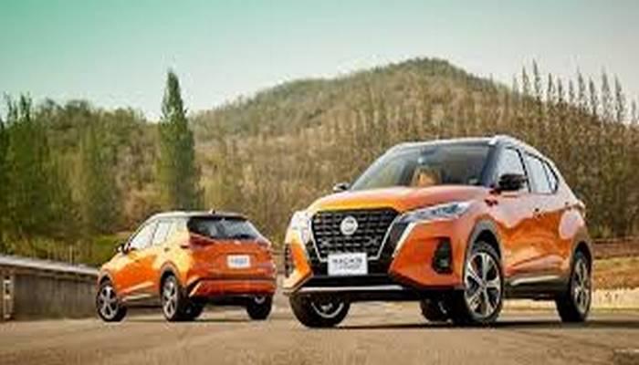Nissan elektriklə işləyən yeni avtomobilin istehsalına başladı