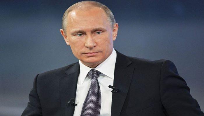 """Putin: """"Rusiya ölkəyə miqrant axınında maraqlıdır"""""""