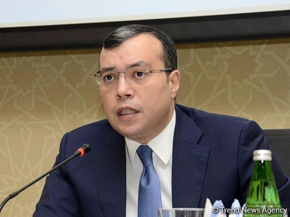 Министр: Жителям 16 районов и городов выплатят по 190 манатов